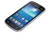 Samsung S7582 Galaxy S Duos