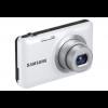 Samsung foto aparat ES-95