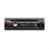 Sony CDX-GT40U auto CD plejer