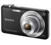 Sony Cyber-Shot DSC-W710 Black