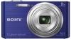 Sony Cyber shot DSC -W730 Blue