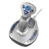 Speed-Link SL-6612  USB Joystick