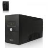 Sweex Intelligent UPS 650 VA