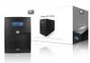 Sweex Intelligent UPS 1500 VA
