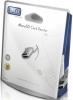 Sweex Micro SD card reader