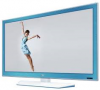 TCL L24E4133F BLUE/WHITE LED FULL HD