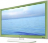 TCL L24E4143F LED GREEN/WHITE FULL HD