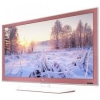 TCL L24E4153F PINK/WHITE LED FULL HD