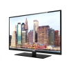 TCL L48FU4243C LED FULL HD HDMI USB