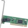TP-LINK TF-3293DL PCI mrezna kartica