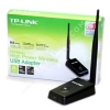 TP-LINK TL-WN7200ND wifi usb