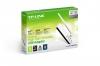 TP-LINK TL-WN722N WIFI USB