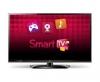 """TV 37"""" LED LG 37LS570S, 1920x1080(FullHD)"""