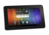 "INTENSO Tablet PC 7"" 714 Cortex A8 1GHZ 512 4GB Android 4.0"