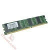 MEMORIJA 1GB DDR 400MHz