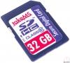 TakeMS SDHC Class 10 32GB