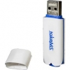 TakeMS USB-Stick 16GB Selection Plava