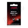 Take MS SDHC Card Class 4 16 GB