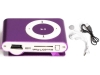 Terabyte RS-17 CH MP3 pink