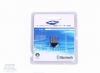 Terabyte USB Bluetooth Micro Dongle