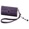 Torbica za Mobilni Vivien Purple