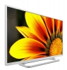 Toshiba 40L2434DG LED TV 40
