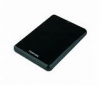 Toshiba Ex HD 750GB