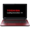 Toshiba Satellite L50-B-258