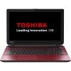 Toshiba Satellite L50-B-258