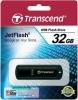 Transcend 32GB JF350