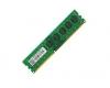 Memorija 4GB 1333MHz DDR3