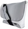 Trust Street Mesennger Bag 15.4