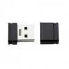 USB 2.0 MICRO LINE 8GB