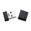 USB 2.0  MICRO LINE 4GB