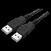 USB Produzni Kabl 3m