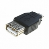 USB Zenski USB Micro Mucki 5Pin