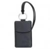 Univerzalna torbica -Medium UNP-2