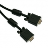 VGA Kabl 15m-15m,Standardni 1.8m