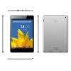 VIVAX tablet TPC-78100