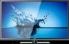 Vivax imago LED TV-40LE60 Full HD DVB-T/C