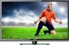 Vivax imago LED TV-32LE60 DVB-T/C