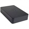 WD 2TB 3.5 Elements EXT black