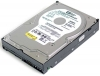 WD 320GB 3.5 HDD 7200