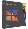 Win Pro 8 64Bit Eng Intl 1pk DSP OEI DVD