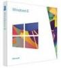 Win SL 8 64Bit Eng Intl 1pkDSP R-EM DVD