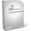 Win Svr Std 12 x 64 Eng 1pk DSP DVD