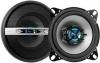 Zvucnici za Auto Sony XS-F 1025