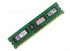 8GB DDR3 1600MHz CL11