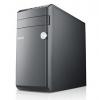 ASUS PC CM1435-EU002D