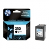 SUP INK HP CB335EE (No.350) crni